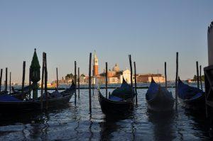individuelle Venedig Tipps Veniceland Reiseführer Reisetipps Venezia